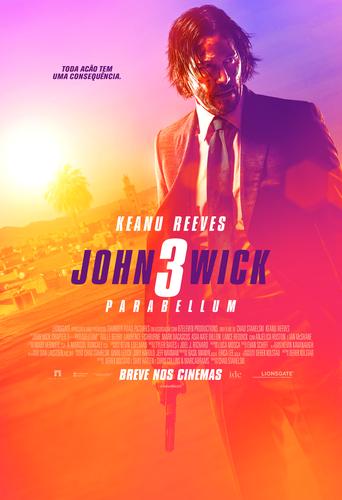 [FILMES] - Notícias diversas, trailers, etc! - Página 22 John_Wick