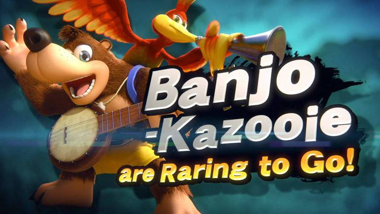 super-smash-bros-ultimate-banjo-kazooie
