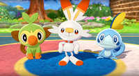 extras/capas/pokemon-sword-shield-starters.png