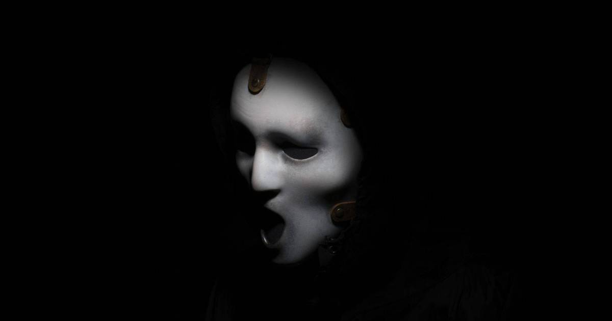 Scream | Assista aos primeiros oito minutos da série baseada na franquia Pânico
