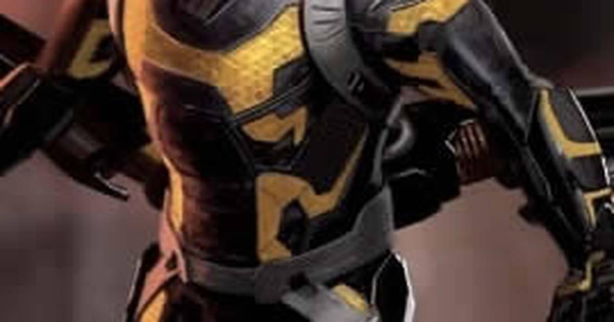 Homem-Formiga | Diretor e elenco dão detalhes sobre a trama