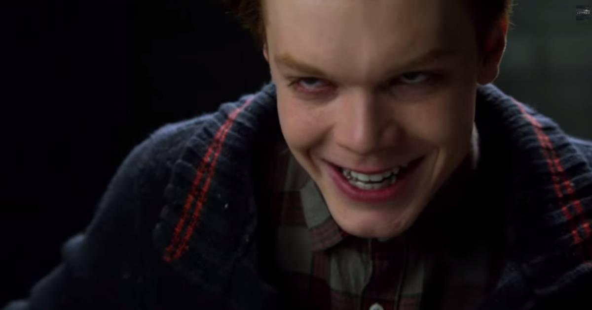 Gotham - 2ª Temporada | Da Frigideira