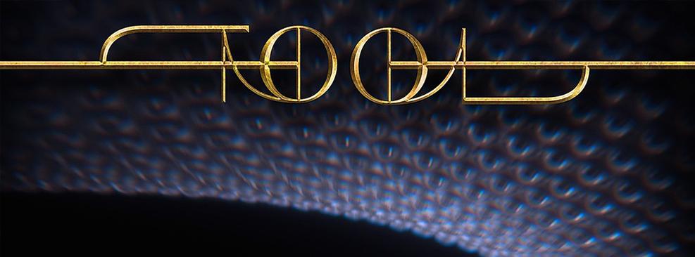 Tool tem primeiro disco de rock no topo da lista da Billboard 200 desde 2018