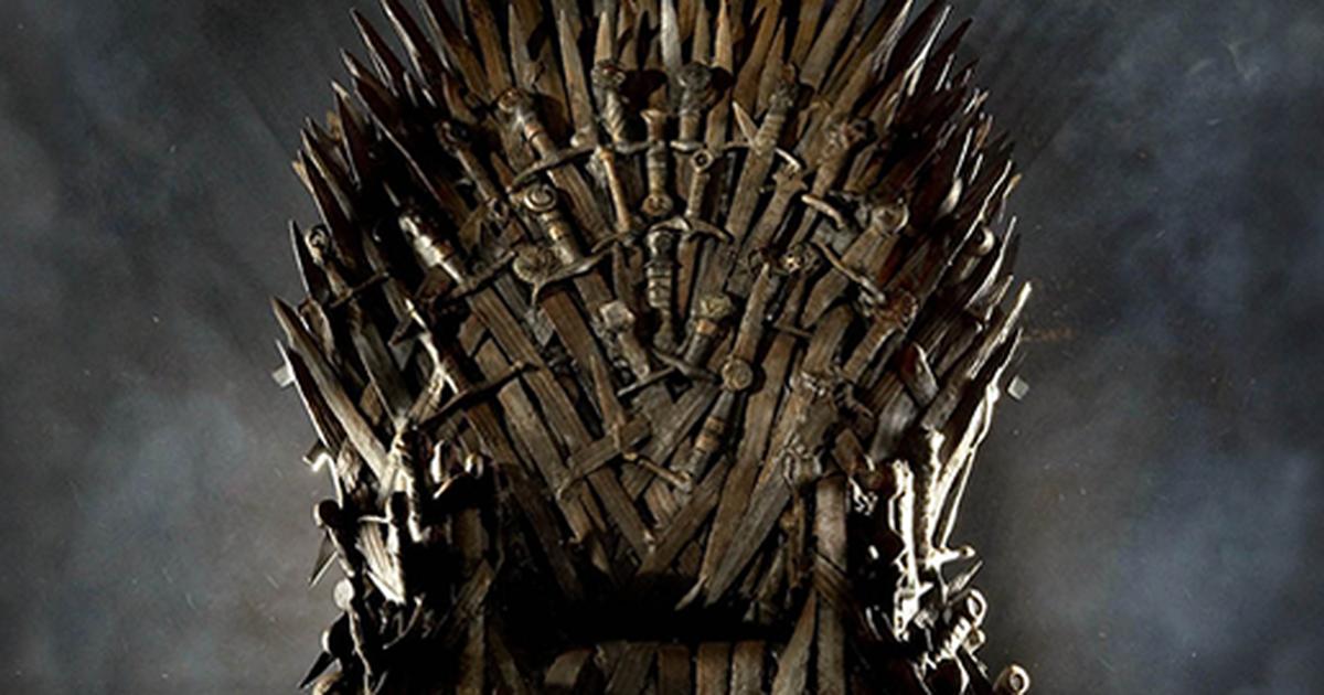 Game of Thrones   Ator comenta inusitado retorno à sexta temporada