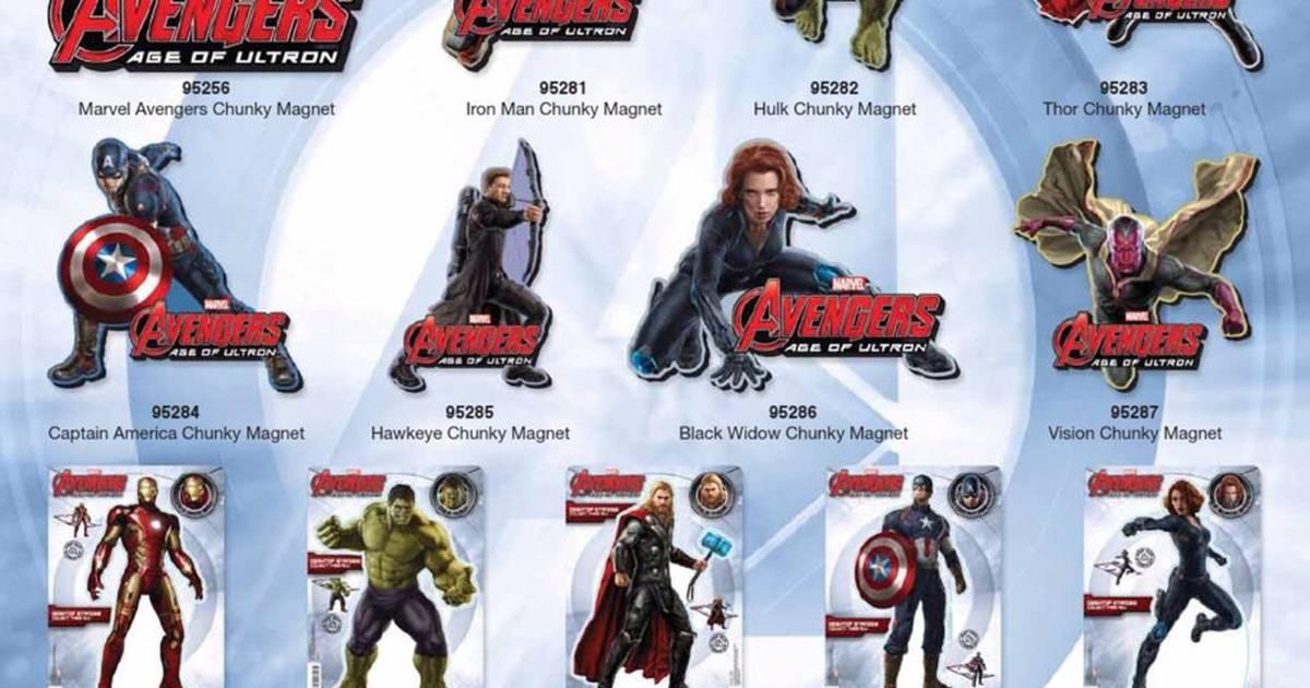 Vingadores: Era de Ultron   Jeremy Renner revela que está gravando cenas como o Gavião Arqueiro este mês