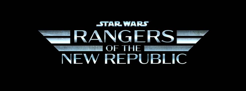 Rangers of The New Republic | Lucasfilm anuncia nova série para a Disney+