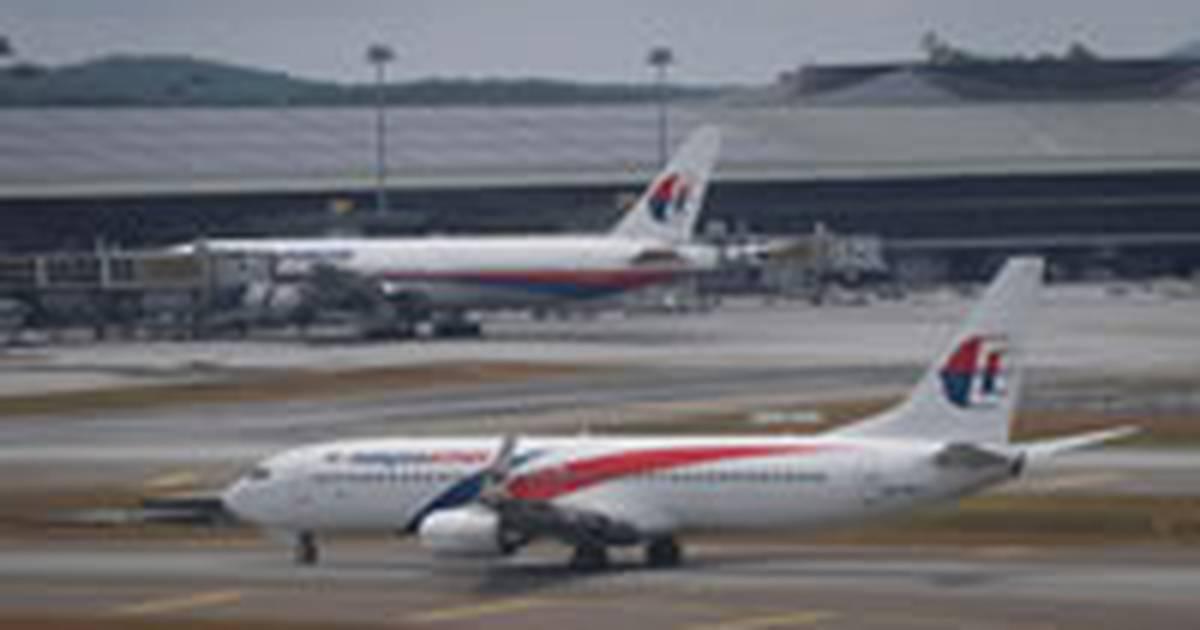 Malaysia Airlines | Tragédia misteriosa pode virar filme
