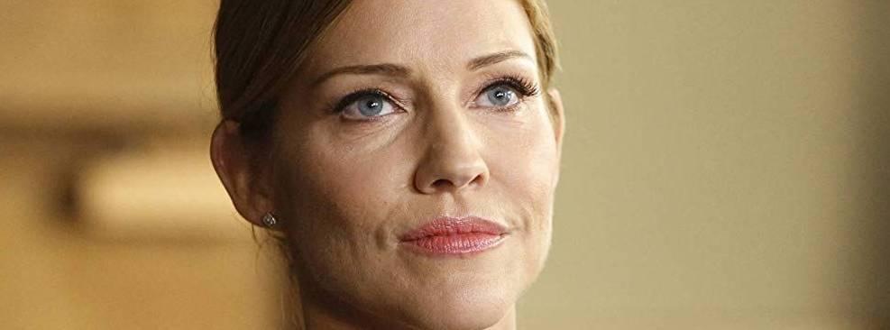Lucifer   Tricia Helfer retornará com novo visual na quinta e última temporada