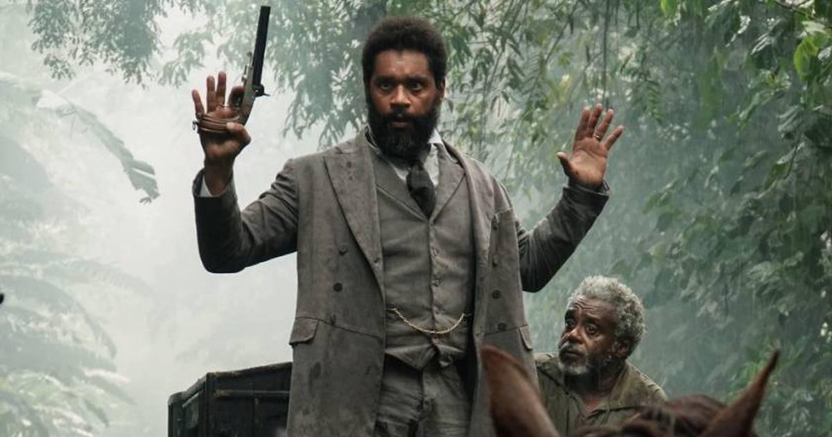 Doutor Gama: Filme sobre Luiz Gama ganha data de estreia