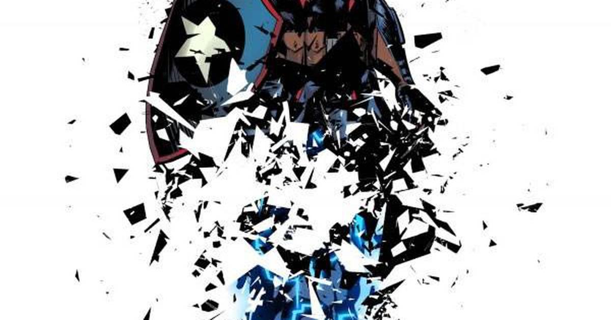 Marvel Now   Heróis serão divididos na nova fase do Universo Marvel - veja os teasers