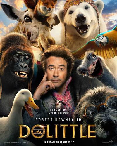 dolittle_cartaz.jpg