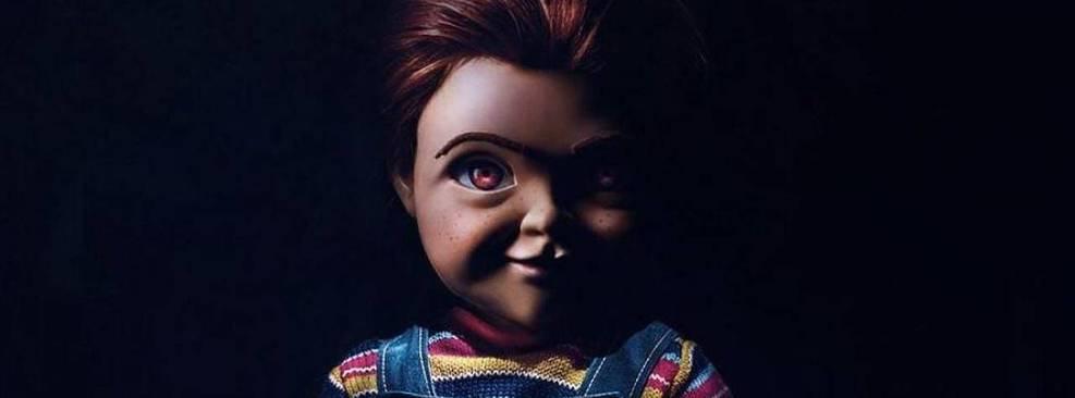 Brinquedo Assassino | Chucky terá outra origem, revela Mark Hamill