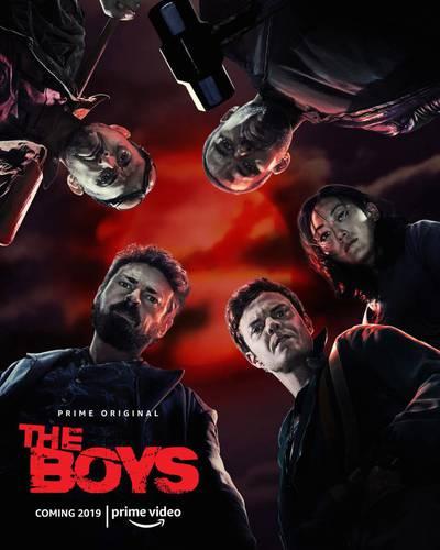 [Séries de TV] - Notícias e Trailers (old) - Página 40 The-boys-promo-image