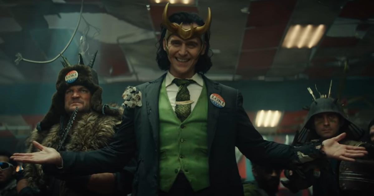 Viúva Negra, TVA e mais: destrinchando o trailer de Loki