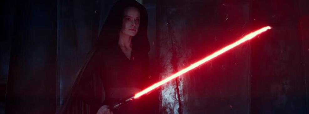 Star Wars: A Ascensão Skywalker | J.J. Abrams diz que filme não agradará a todos