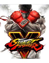 extras/capas/Street-Fighter-v.jpg