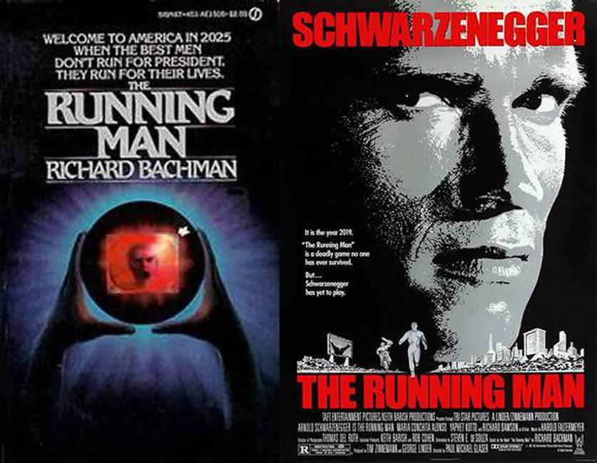 O Iluminado, It e mais: os filmes baseados na obra de