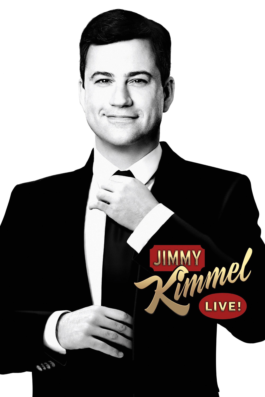 Jimmie Slater Brandon Rivers