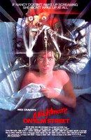 A Hora do Pesadelo (1984)