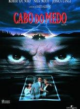 Cabo do Medo (1991)