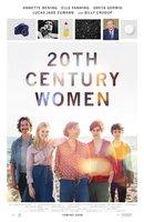 Mulheres do Século 20