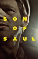 Filho de Saul