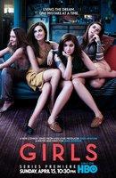 Girls (2012-)