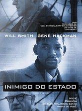 Inimigo do Estado (1998)