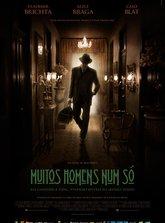 Muitos Homens Num Só (2015)
