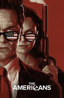 The Americans (2014)