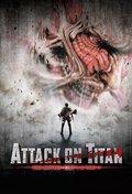 Ataque dos Titãs: O Fim do Mundo