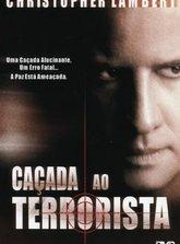 Caçada ao Terrorista