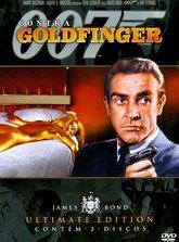 007 Contra Goldfinger