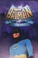 Batman - O Homem Morcego