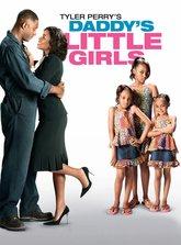 Daddy´s Little Girls (2007)