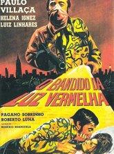 O Bandido da Luz Vermelha (1968)