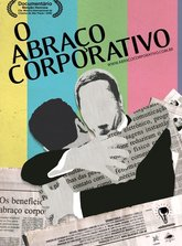 O Abraço Corporativo