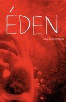 Éden (2012)