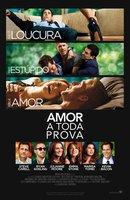 Amor a Toda Prova (2011)