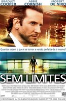 Sem Limites (2011)