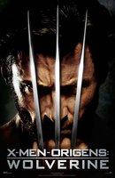 X-Men - Origens: Wolverine