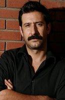 José María Yazpik