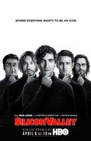 Silicon Valley (2014– )