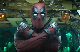 Deadpool 2 | 20 segredos e easter eggs do novo filme do Mercenário