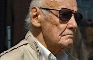 Stan Lee é processado por massagista e é acusado de assédio sexual; quadrinista nega