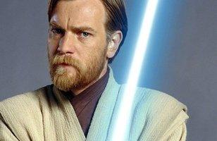Star Wars | Rumor diz que filme solo de Obi-Wan Kenobi pode ser lançado direto no serviço de streaming da Disney