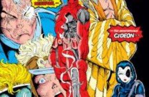 Deadpool e Cable | 5 Melhores HQs com a dupla