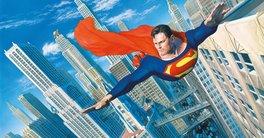 Superman 80 Anos | Como o herói mudou os quadrinhos para sempre