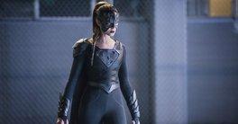 Supergirl se reinventa no retorno da 3ª temporada e fala do perigo da justiça com as próprias mãos