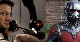 Vingadores: Guerra Infinita | HQ prelúdio revela o destino de Gavião Arqueiro e Homem-Formiga antes do filme